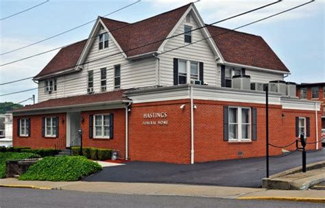 hastings funeral home morgantown wv home review
