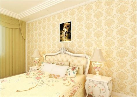 wallpaper designs walls in delhi ncr indian imported