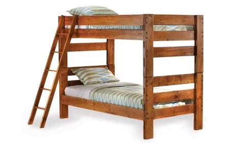 bedroom expression bedroom expressions durango youth bunk bed ba