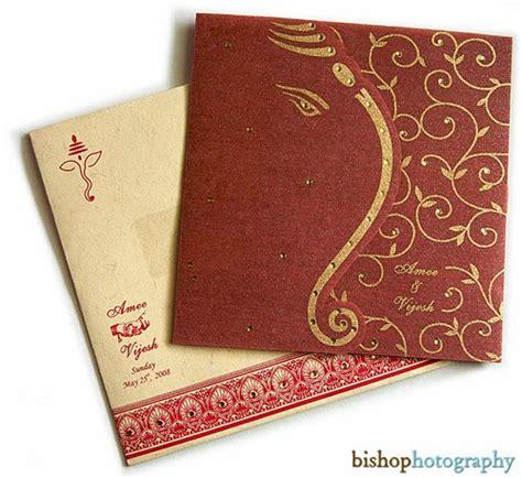 Wedding Card Invitation Indian by Purple Wedding Invitations Indian Wedding Invitations