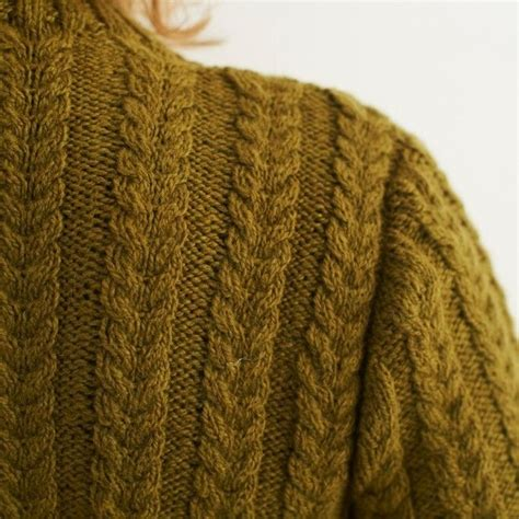 swan knitting pattern 17 best images about our designs on cable