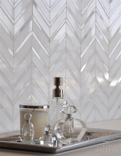 herringbone tiles bathroom herringbone wall tiles architecture interior design
