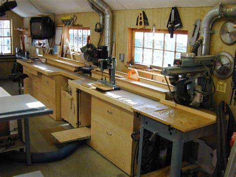 mitre  stand plans woodworking talk woodworkers