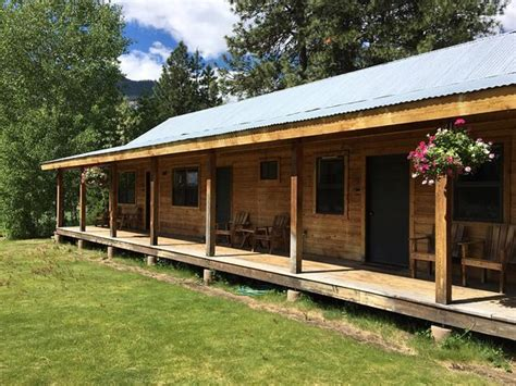 mazama ranch house photo0 jpg picture of mazama ranch house mazama tripadvisor