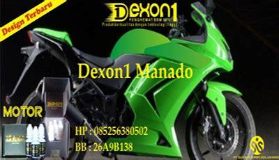 Jual Dexon1 by Agen Dexon1 Manado