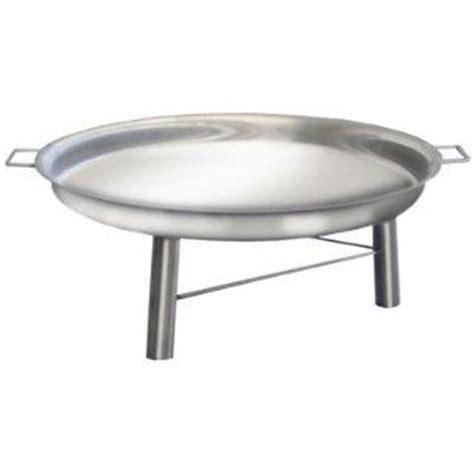feuerstelle stahl edelstahl whirlpool holzbefeuert angler schwenkgrill on