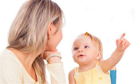 Этапы развития речи детей схема