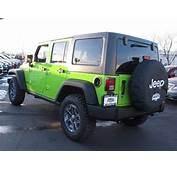 25  Best Ideas About Green Jeep On Pinterest Jeeps