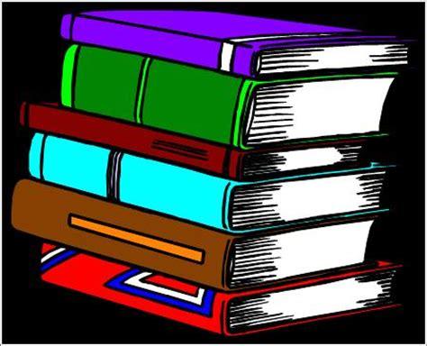 Buku Anda Tidak Bisa Miskin Lagi 301 moved permanently