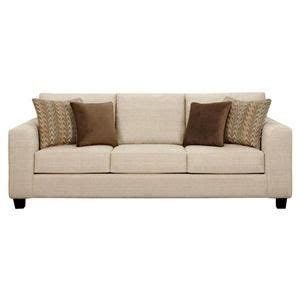 cornell cocoa sofa reviews nebraska furniture mart fusion furniture contemporary