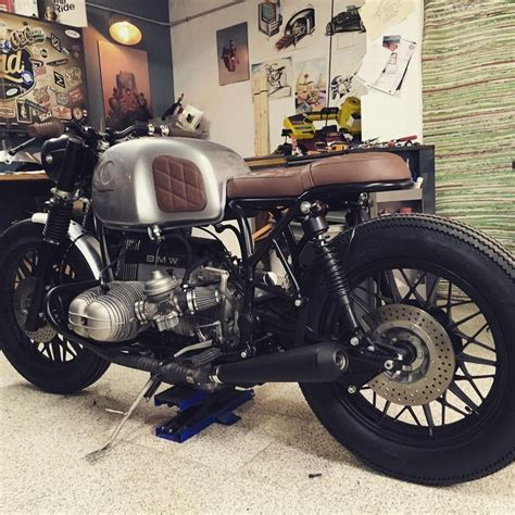 school bmw motorcycles 1000 ideas about custom cafe racer on cafe