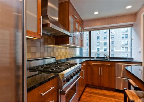 Apartments For Rent Manhattan East Side Manhattan New York Park Avenue East Side Living At