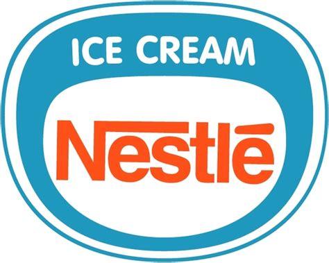 Nestle Background Check Nestle 1 Free Vector In Encapsulated Postscript Eps Eps Vector