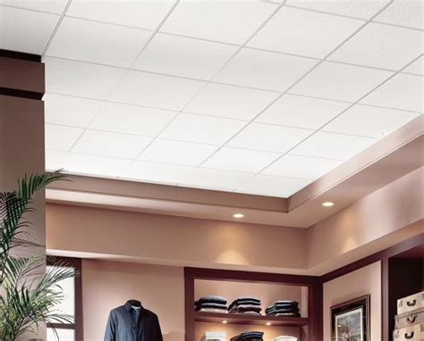 Amstrong Ceiling by Woodware Armstrong Ceilings