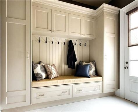 mudroom bench ikea best 25 ikea mudroom ideas ideas on pinterest ikea