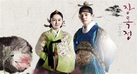 film korea terbaru yang ada di rcti tak mau kalah dengan rcti indosiar tayangkan drama korea
