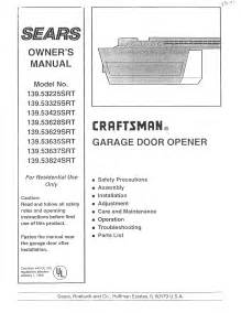 Programming Craftsman Garage Door Opener How To Program A Keyless Cadillac Srx Ehow Autos Post
