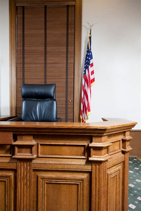 courtroom benches courtroom bench capitol law group