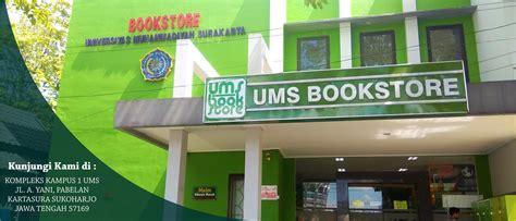 Buku Berobatlah Dengan Puasa Sedekah home store ums ac id