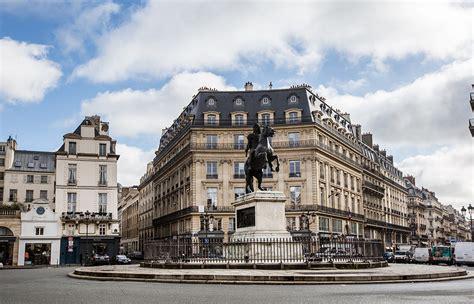 cerco appartamento in affitto a parigi cerca un appartamento ammobiliato a parigi per