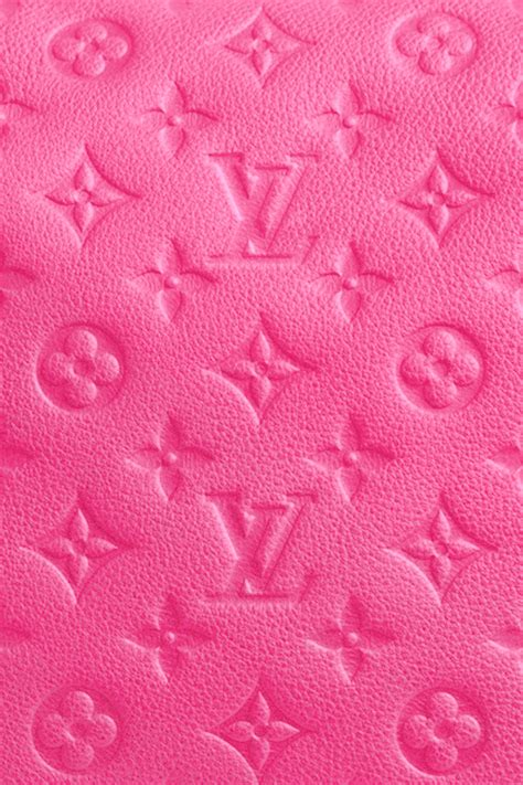 Wallpaper Pink Lv | best louis vuitton retina wallpapers for iphone 5