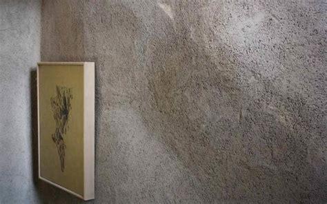 costo intonaco interno rivestimenti in terra cruda