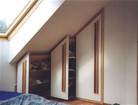 wandschrank ausbauen dachboden schrank gallery of dachschrge with dachboden