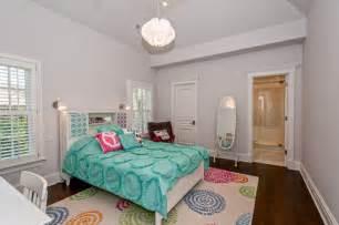 teen girl bedroom decoration vogue