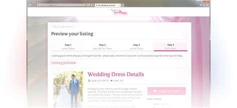 sell preloved wedding gownspreloved wedding gowns