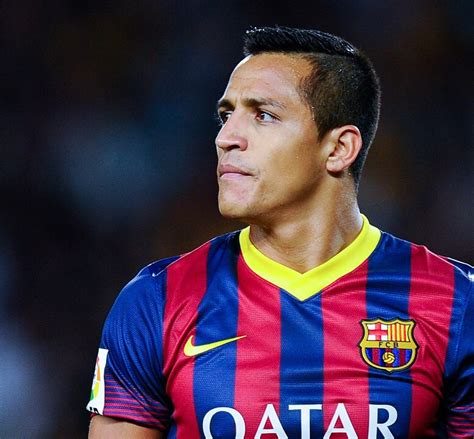 alexis sanchez whoscored top 10 most attractive soccer players in the world cup