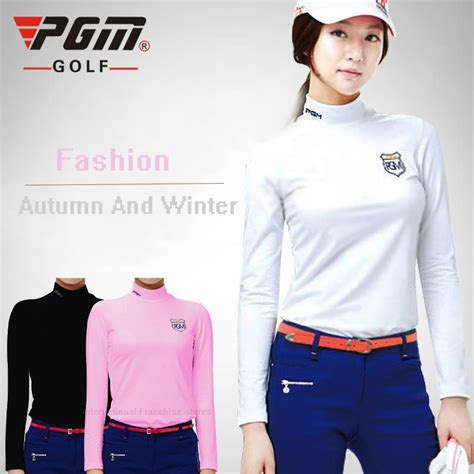 Tshirt Indefini compare prices on golf shopping buy low price golf at factory price