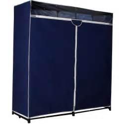 Portable closet rack target winda 7 furniture