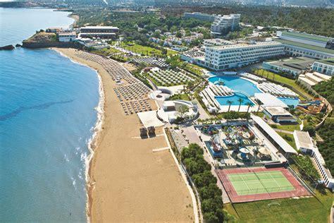 ets tur acapulco resort convention spa etstur