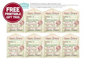secret santa label template 1000 ideas about gift tags printable on gift