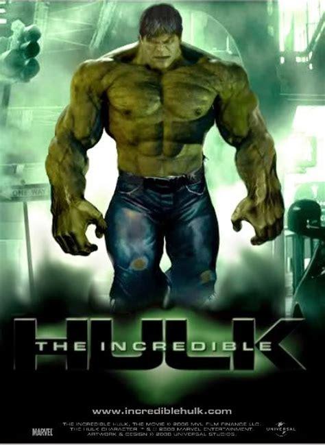 membuat poster film hulk the hulk posters with quotes quotesgram