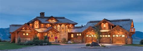 modern log and timber frame homes plans by precisioncraft mountain timber frame homes precisioncraft timber homes