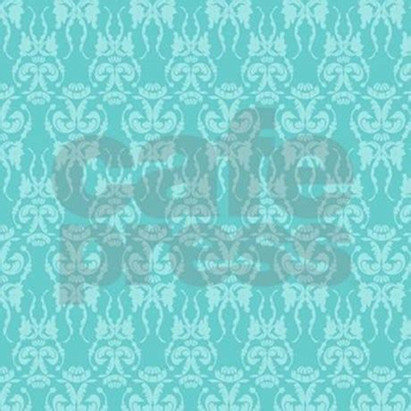 teal damask curtains tiffany teal damask shower curtain by styletease