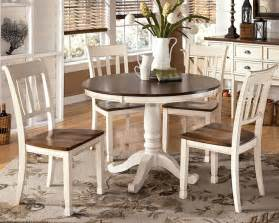 small kitchen dining sets kitchen extraordinary small kitchen dining sets uk kitchen sets for small spaces small dinette