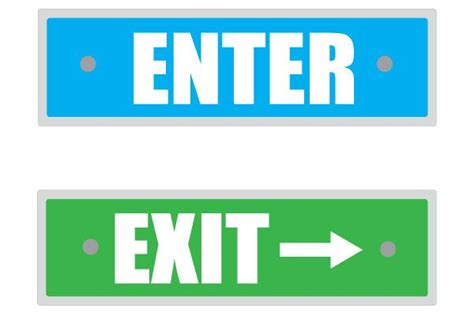 entry and exit entry or exit popups here s why i choose exit intent