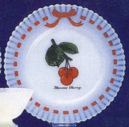 p i fruits ltd 1000 images about macbeth on