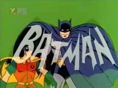 batman theme music youtube batman intro old theme song 1966 youtube