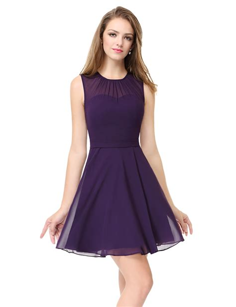 Dress Pan alisa pan mini sleeveless casual dresses lace neck