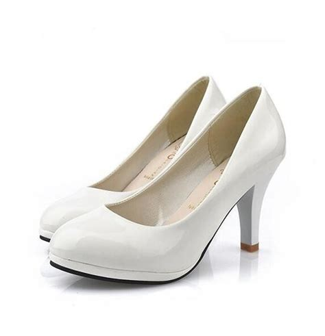 professional shoes that are comfortable autumn career professional dresses promotion shop for