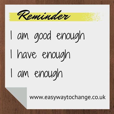 how to get better self esteem how to boost your self esteem calmer you