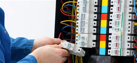 electrical panel upgrade cost pro referral