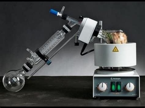 7 Cool Gadgets I Like by 50 Of The Coolest Kitchen Gadgets For Food
