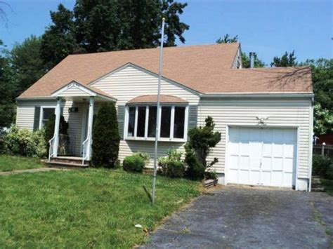 houses for sale linden nj 532 academy terrace linden nj 07036 foreclosed home information foreclosure homes
