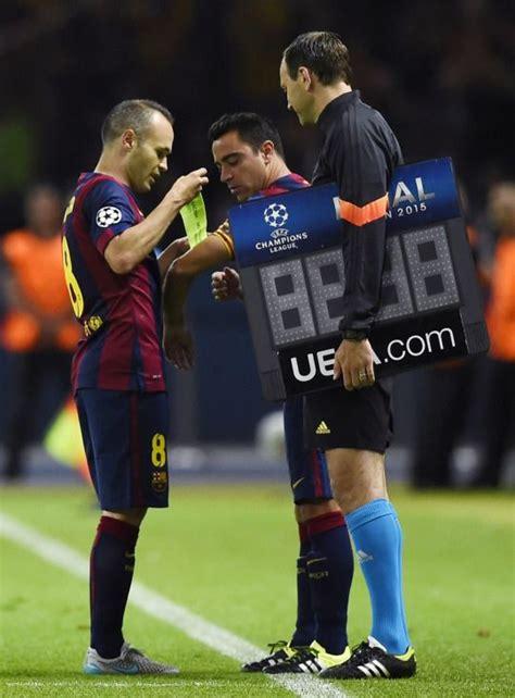 barcelona last match 2035 best images about fc barcelona on pinterest messi