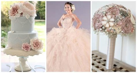 quinceanera themes ideas 2016 great theme ideas for quinceaneras