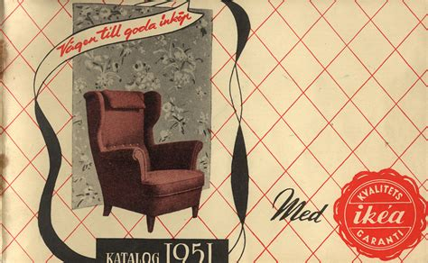 Ikea Catalog Covers From 1951 2015 Catalog Cover Catalog And | ikea catalog covers from 1951 2015